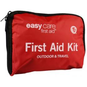 Outdoor & Travel First Aid Kit