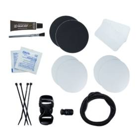 Fix Anything Camp Repair Kit