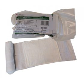 WoundStop Bandage, Care 1 Trauma Dressing