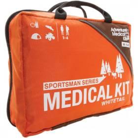 Sportsman Whitetail Medical Kit