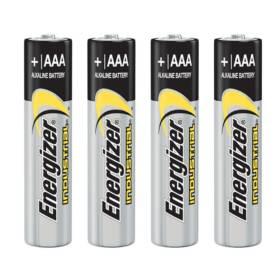 Energizer Industrial AAA Alkaline Batteries