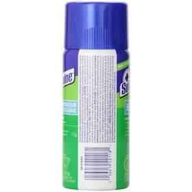 Solarcaine Lidocaine Spray, 115 g