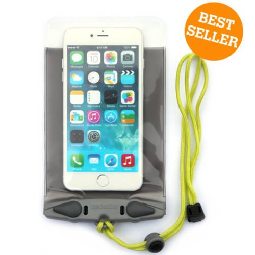 Waterproof Phone Case 358, Large Size