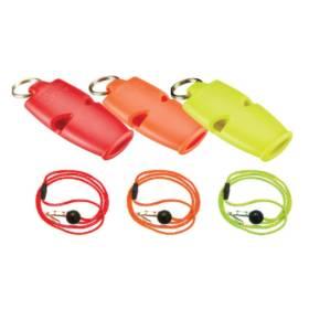 FOX 40 Micro Whistle