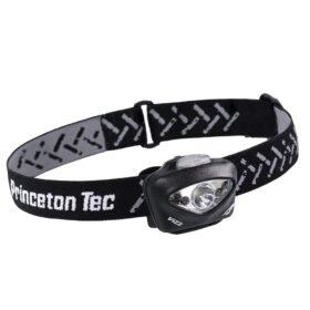 Princeton Tec VIZZ Industrial Headlamp, 420 lm