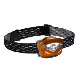 Princeton Tec VIZZ Headlamp, 420 lm