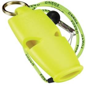 Fox 40 Micro - Neon Yellow