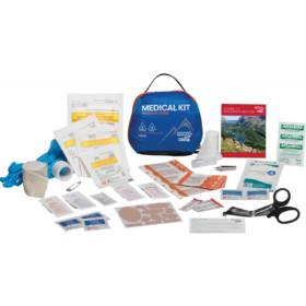 Mountain Hiker Medical Kit