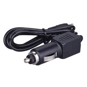 Fenix ARW-10 Car Adapter