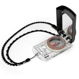 SILVA 16DCL-6400 Compass, MILS/360 Degrees
