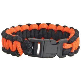 Single WeaveSurvival Bracelet