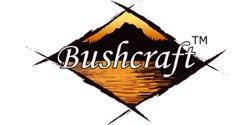 BCB Adventure Bushcraft