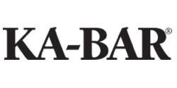 KA-BAR Logo