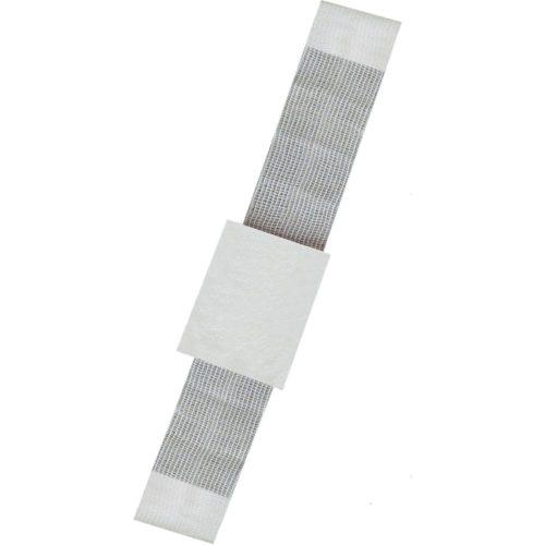 Field Dressing Bandage
