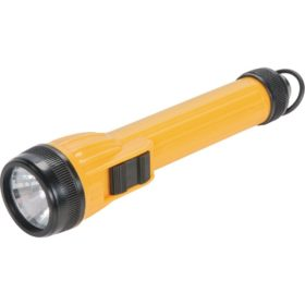 AFL100 LED Flashlight