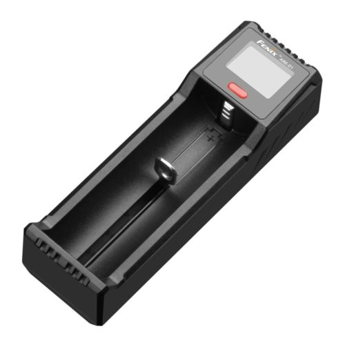Fenix ARE-D1 Battery Charger