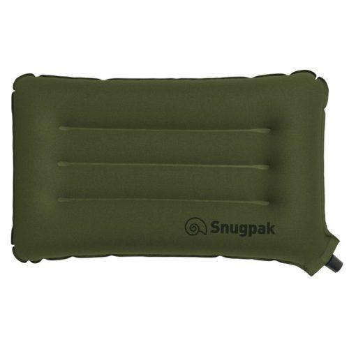 Snugpak BASECAMP OPS Air Pillow