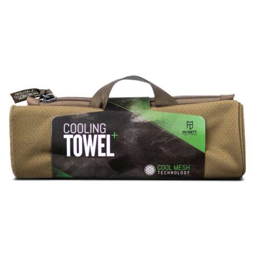 McNett Tactical Cooling Towel