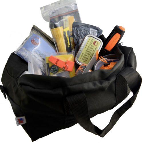 APZ Expedition Survival Kit