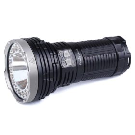Fenix LR40R Rechargeable Flashlight, 12000 Lumens