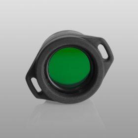 Armytek Filter AF-24 for Partner / Prime flashlights