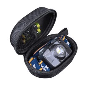 Fenix APB-20 Headlamp Storage Bag