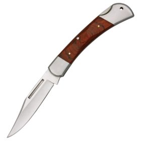 Rite Edge Classic Lockback Knife
