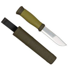 Morakniv Mora 2000 Outdoor Fixed Blade Knife