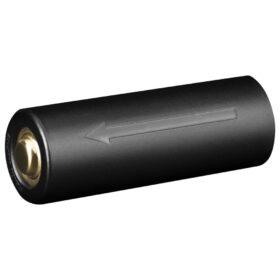 ALF-18 Battery Holder
