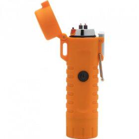 Fire Lite Fuel-Free Lighter