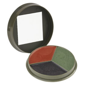 Camcon Camouflage Cream Compact