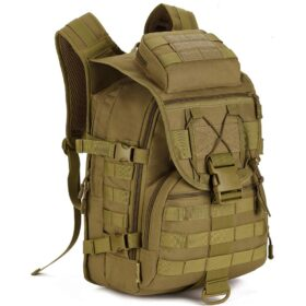 Protector Plus Hunting Backpack 40 L