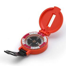 SOL Lensatic Compass