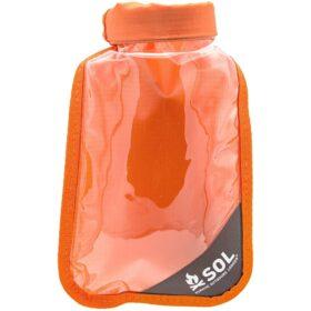 SOL Waterproof Gear Bag Dry Bag