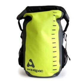 Aquapac Heavyweight Waterproof Backpack, 28L