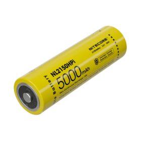NL2150HPi High Performance i-Series Battery